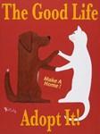 The Good Life - Adopt It