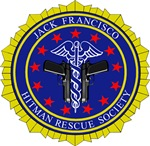 Hitman Rescue Society