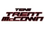 Trent Mccown
