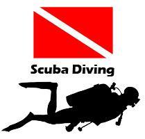 IBW: Scuba