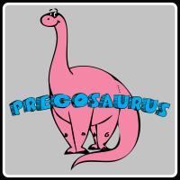 Pregosaurus