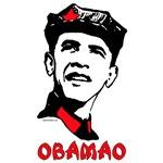Obamao
