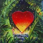 Survivor in the Jungle of Love