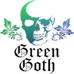 Green Goth