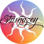 Stargazey