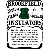 Brookfield Power