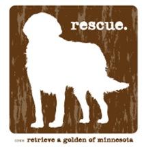 Rescue. (Block)