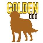 Golden Dads & Grandpas