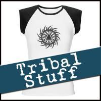 Tribal Stuff