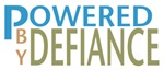 Powered by Defiance