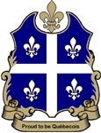 Proud Quebecois