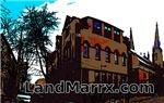 Sunlit Sanctuary II (via landmarrx.com)