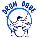 Drum Dude