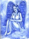Fairies & Angels (Multiple designs)