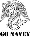 Navey Kitshop