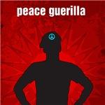 Peace Guerilla