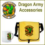 Dragon Army Accessories