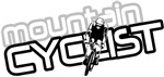 Mountain Clyclist