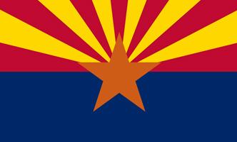 Arizona t-shirts and gifts