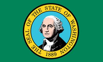 Washington t-shirts and gifts