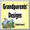 GRANDPARENTS' DESIGNS