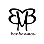 Bon Bon Mou Homemade Candles, Hand Milled Soaps, L