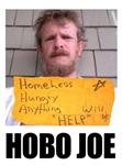Hobo Joe