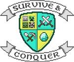 Survive & Conquer