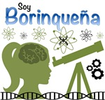 Borinqueña
