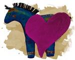 Love Pony