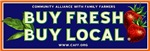 Buy Fresh Buy Local Classic