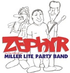 Zephyrhead