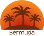 See All Bermuda Products