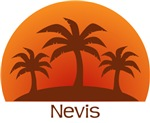 See All Nevis Products