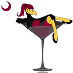 Gamecocktini