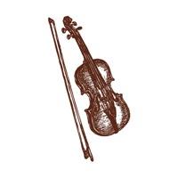 Violin/Fiddle