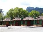 Cabins in Tabio