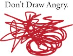 Don't Draw Angry