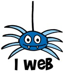 I web spider