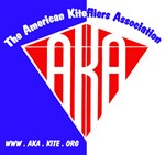 American Kitefliers Association