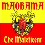 Maobama