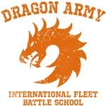 Dragon Army