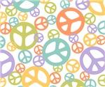 Multi Peace