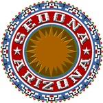 Sedona Circle
