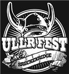 Ullr Fest Old Circle