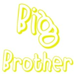 Big Brother (Yellow)