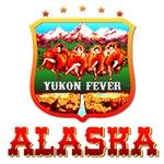 ALASKA - Yukon