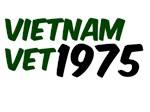 Vietnam Vet 1975