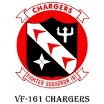 VF-161 Chargers (Version 1)