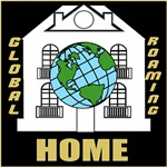 Global Home Products